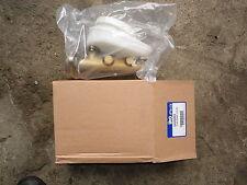 Triumph TR5 TR6 Cilindro Maestro Del Freno GMC234 Tándem