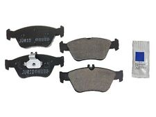 Mercedes R170 W202 W210 JURID OEM Front Disc Brake Pad 004420022067