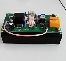 90W HF Power Amplifier For FT-817 IC-703 SUNSDR2 PRO KX3 QRP Ham Radio