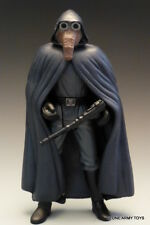 STAR WARS GARINDAN LONG SNOOT POWER OF THE FORCE COLLECTION POTF2 LOOSE