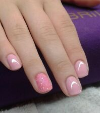 GEMEY MAYBELLINE VERNIS A ONGLES EXPRESS FINISH 40 SECONDES 130 GELEE DE ROSE