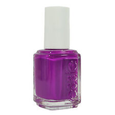 Essie Nail Polish Lacquers 1025 The Fuchsia Of Art 0.47floz