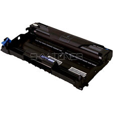 Laser Drum Cartridge Compatible for Brother DR-350