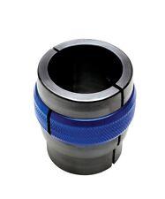 Ringer Fork Seal Driver 35 36mm Motion Pro 36 35mm