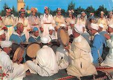 BR57246 Festival day folklore music Maroc