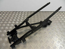 KTM Duke 690 SM Rear subframe 2007 - 2011