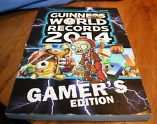Guiness World record 2014 Gamers Edition (KR)