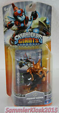 Halloween Bronze Fright Rider - Skylanders Giants - exclusive Frito Lay Edition