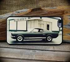Vintage Ford Shelby American Inc GT 350S Add -  iPhone 6 or 6S+ custom case