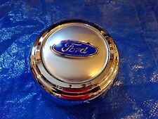 "1993 1994 1995 1996 1997 FORD CROWN VIC 15"" ALLOY  WHEEL NEW CENTER CAPS   cap"
