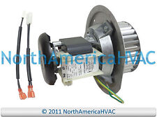 Carrier Bryant Payne Furnace Vent Inducer Motor Assembly 58SSE08Q-BC Series 130