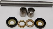 NEW HONDA 1986 - 87 Honda ATC200X  Swing Arm Bearing Kit FREE SHIP