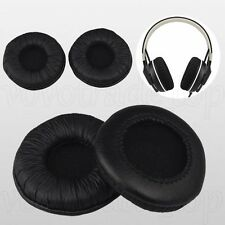 1Pair New Replacement Ear Pads Cushion For Sennheiser PX100 PX200 PX80 Headphone