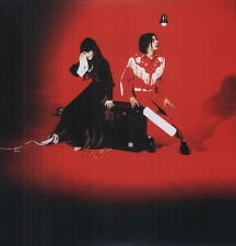 The White Stripes - Elephant [New Vinyl] 180 Gram