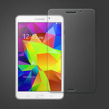 Premium Tempered Glass Screen Protector for SAMSUNG GALAXY Tab 4 / 7 inch T230
