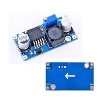 DC-DC Buck Converter Step Down Module LM2596 Power Supply Output 1.25V-35V IDXX