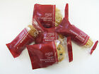 Cafe Paterson Bronte Traditional Minipack Assortment 100x2 Biscuits (5 Flavours)