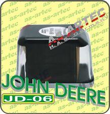 TRACTOR, JOHN DEERE FILTRO DE DIESEL de 820 bis 5820