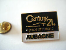 PINS RARE AGENCE IMMOBILIERE BEAUMOND CENTURY 21 AUBAGNE