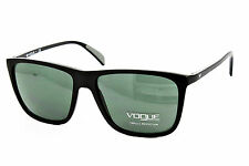 Vogue gafas de sol/Sunglasses vo2913-s w44/71 57 [] 16 145 3n // 340 (6)