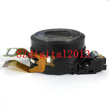 Lens Zoom Unit For CANON PowerShot SX240 SX260 HS Digital Camera Repair Part+CCD