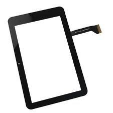 "7"" SD-07010V1FPC Touch Screen for FeiPad M7 MTK6575 FPC3-TP70001AV1 TLT MG 705"
