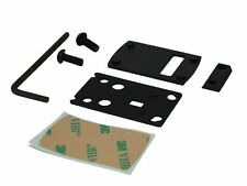 SIG SAUER P226 | C-MORE STS Dovetail Mount Kit w/ Hardware STSMT-140 226 NEW