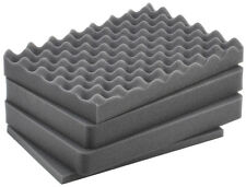 Pelican iM2100 Replacement foam set. Pluck foam set