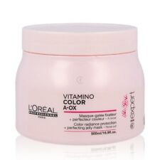 # Vitamino Color A-OX Maschera Gel L'Oreal Expert 500 ml