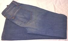 NWT - JOE'S WILD Women's 'VISIONAIRE FLARE - JEANS - 26