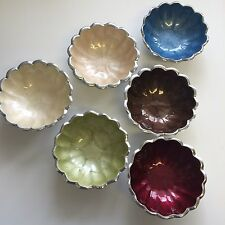 "NEW JULIA KNIGHT PEONY PETITE BOWL 4"" - ASSORTED COLORS"