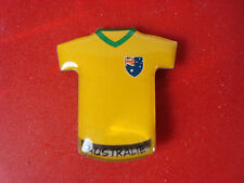pins pin foot football maillot australie