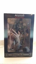 Assassin's Creed Revelations Ezio Auditore Figure
