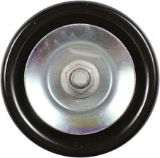 Continental Elite 49110 New Idler Pulley