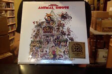 National Lampoon's Animal House OST LP sealed vinyl soundtrack