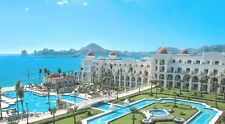 RIU PALACE CABO SAN LUCAS ALL INCLUSIVE VACATION - 12/8/17