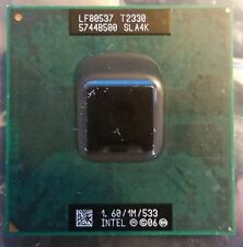 INTEL CORE 2 DUO T7300/CPU/SLA45/PROCESSOR /2.0 GHz/4M/800 MHz