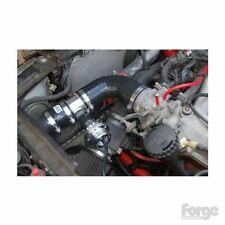 FMFK060 FORGE FIT 900 BLOW OFF VALVE AND FITTING KIT FOR SAAB  900 T16S