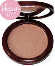 POT OF GOLD Compact Bronzer Bronzing Pressed Powder For Face and Body Sunkissed