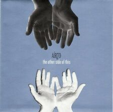 Airto Moreira - The Other Side of This - 1992 Ryko NEW