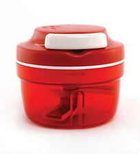 TUPPERWARE Chopper- SMART CHOPPER for Best Classic Trendy