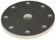 Interface soft pad for festool sanding pad Ø 150mm 8+1 holes velcro Disc-DFS