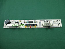 Genuine 61647322 Norcold Refrigerator PC Eyebrow 2 Way Board