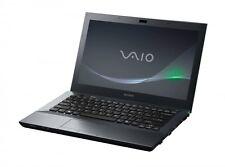 """13.3"""" Sony Vaio VPCSB1V9E, Intel i5 2.90GHz, 8GB, 500GB, Intel HD, Laptop"""