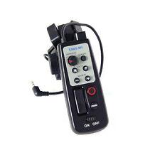 LANC AVR Fernbedienung / Fernsteuerung - Sony Camcorder Steuerung