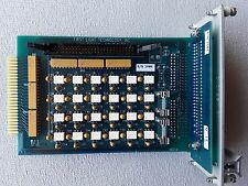 Steag Hamatech Cards ( First Light Technology )  24 Channel Input  card