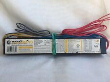 in Germany 220-240V New 2 pcs HID//HS Starter Lamp Ignitor Z400M 400 Watt 400W m