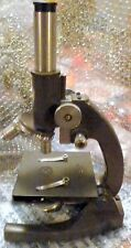 SWIFT 950 SERIES Microscope