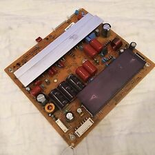 LG EBR74306901 X-MAIN BOARD FOR 50PA6500-UA AND OTHER MODELS