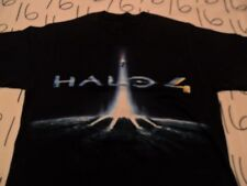 Medium- Halo 4 T- Shirt